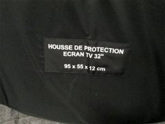 demenagement-darfeuille-09.jpg